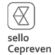 Sello Cepreven