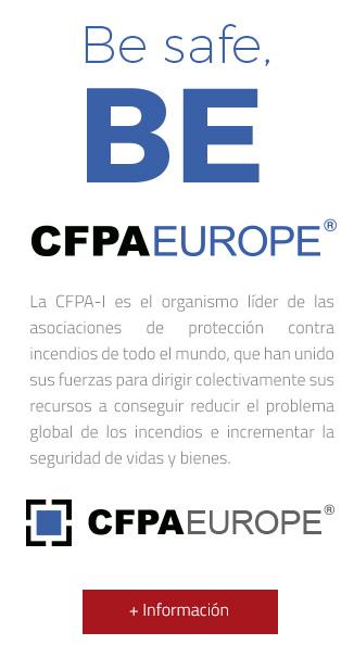 banner_cfpa