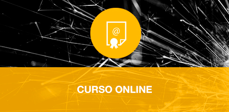 curso online cepreven